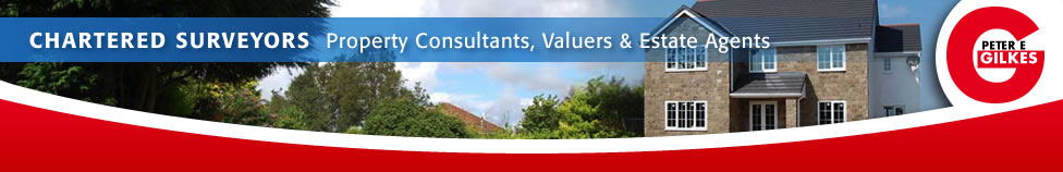 Chartered Surveyors, Property Consultants, Valuers & Estate Agents